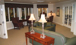Aspen Ridge living-room-1