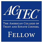 ACTEC_Fellow_logo_web.png