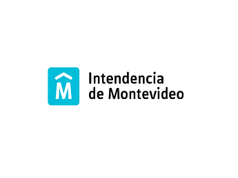Logo IM.png
