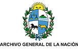 Logo_Archivo_General_de_la_Nación.jpg