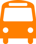 bus-296715_960_720.png