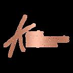 AK_sokiu_studija_png_rosegold.png