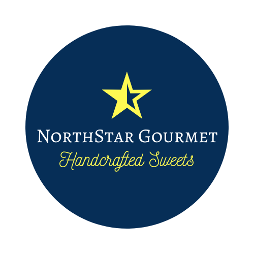 NORTH STAR GOURMET (4).png