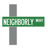 Neighborly Way Logo 1.png