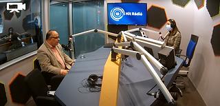 HitRadio_2020-1.png