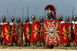 !Roman_army_2