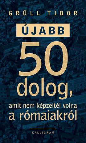 50_dolog_ujabb_med.jpg