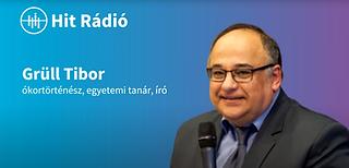 HitRadio_2020-2.png