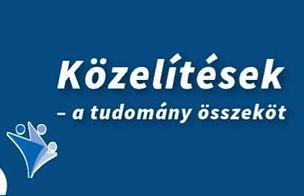 kozelitesek_K_edited.jpg