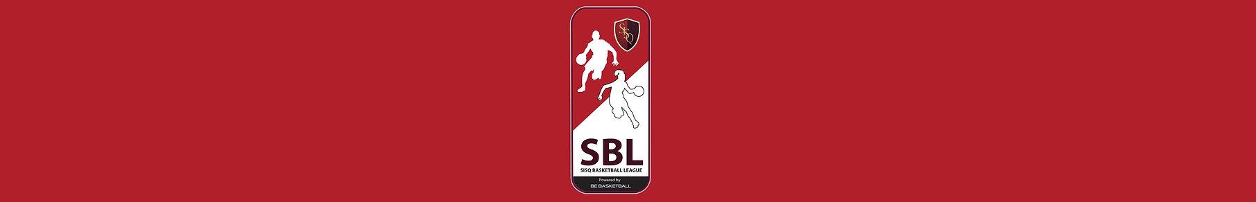 SBL 2.jpg
