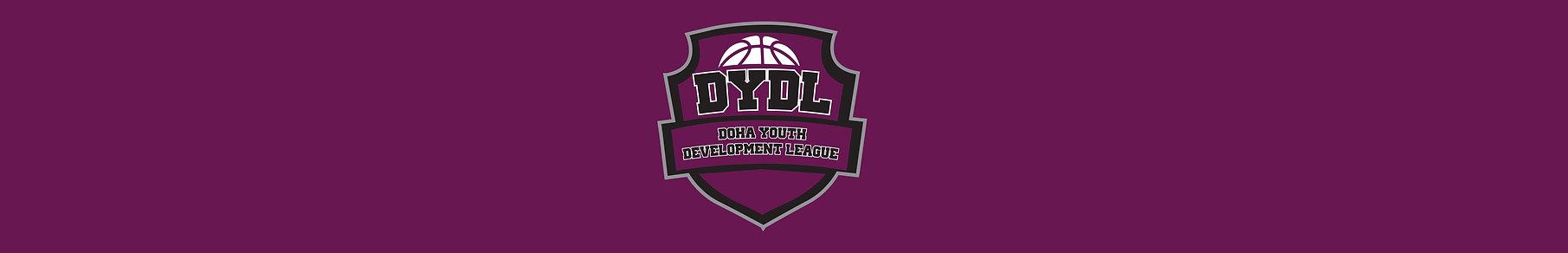 DYDL 2.jpg