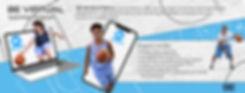 web banner online be copy.jpg