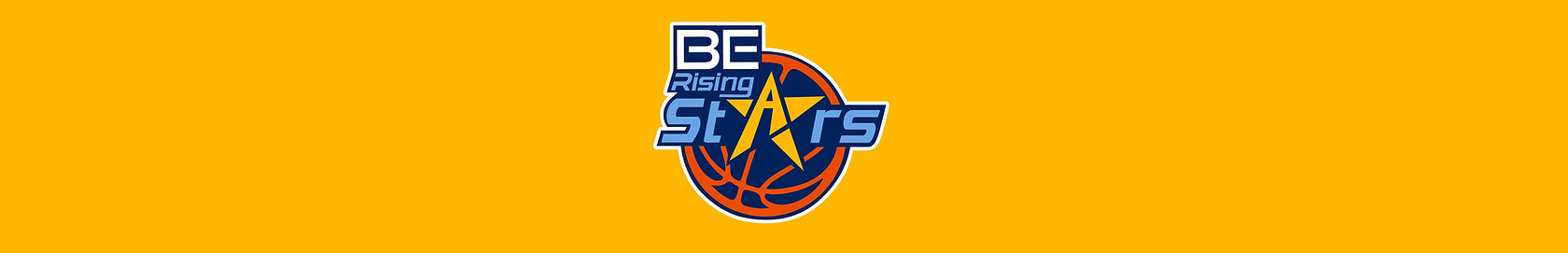 BE BASIC BANNER RISING STAR 1.jpg