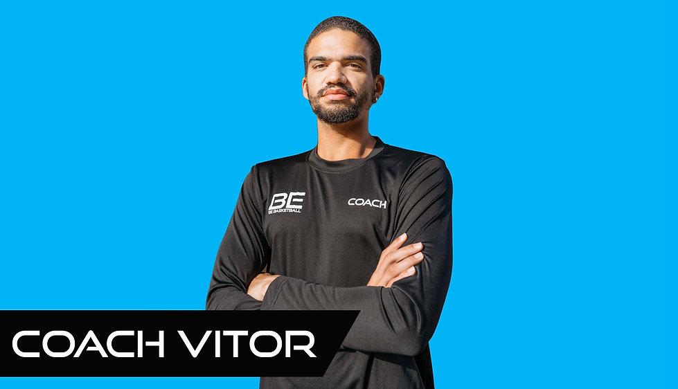 coach V 2 vitor.jpg
