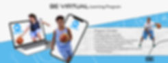 web banner online be 2.jpg