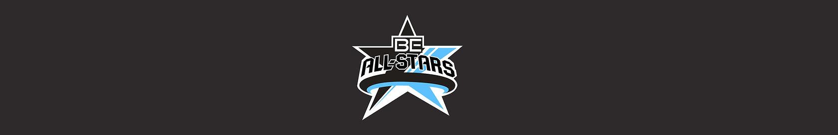 BE BASIC BANNER ALL STAR.jpg