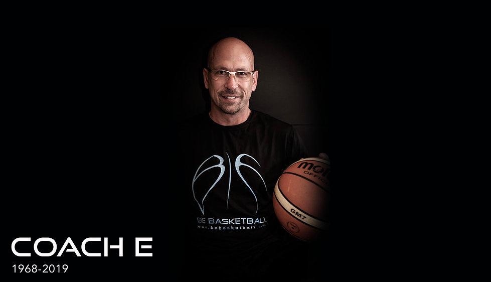 Coach E.jpg