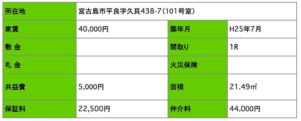 スクリーンショット 2021-02-15 14.38.54.png