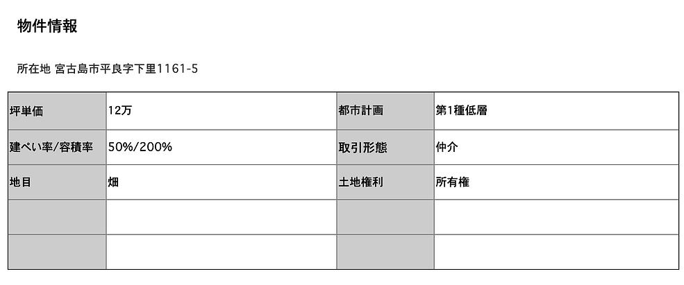 スクリーンショット 2021-02-15 14.24.10.png