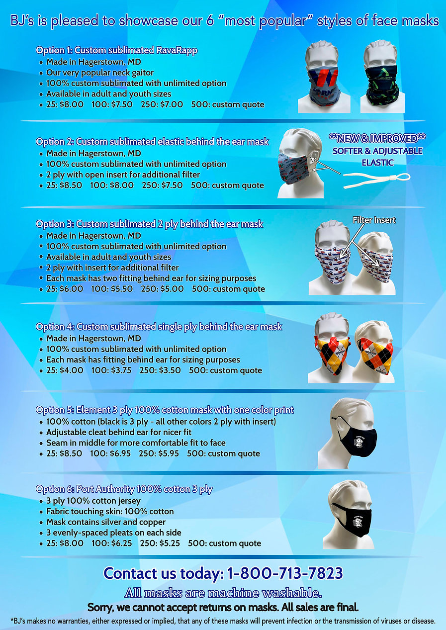 79532 Face Mask Flyer Updated.jpg