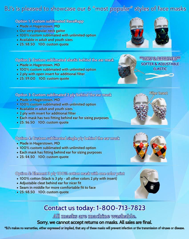 79532 Face Mask Flyer Updated.jpg