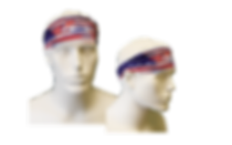 headband2.png
