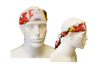 headband1.png