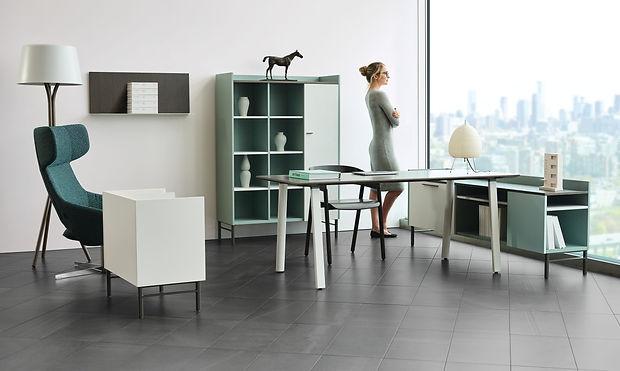 High_Emote_Large Office.jpg