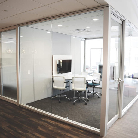 Why High Quality Office Furniture is Important