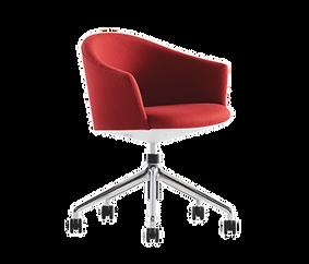 zones-club-chair-high-zones-club-chair-w