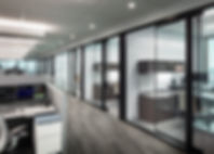 Virtus Investment Partners_Hartford, CT3