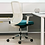 Thumbnail: Projek Task Chair