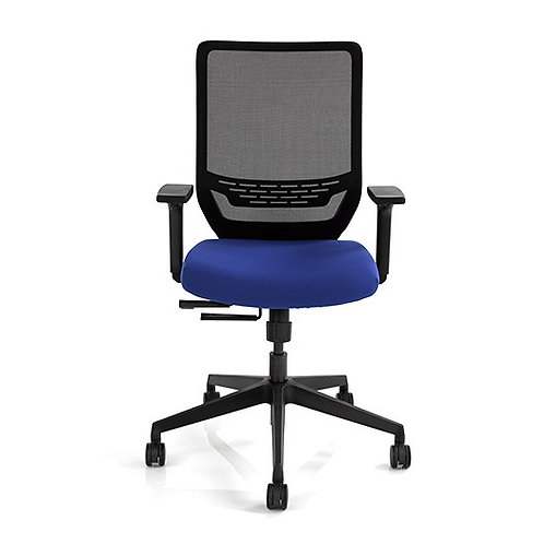 Dauphin Sync 2 Desk Chair