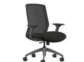 Special-T Task Chair