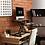"""Thumbnail: AlcoveRiser Standing Desk Converter 28"""" by FlexiSpot"""