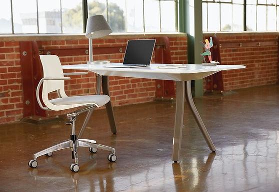 webimage-Canteen-Table.jpg