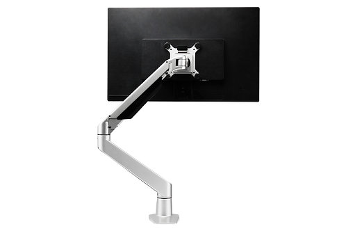 Special-T Single Monitor Arm