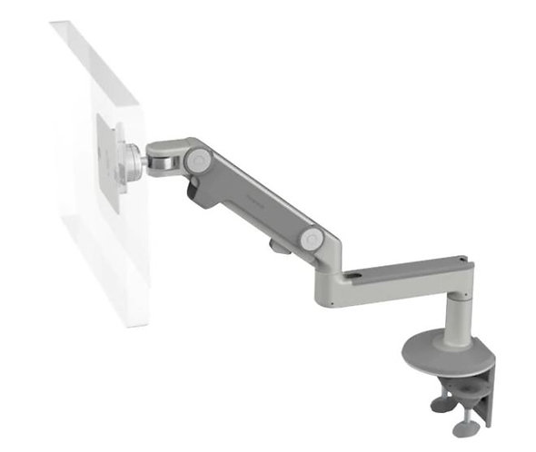 M8 Monitor Arm by Humanscale