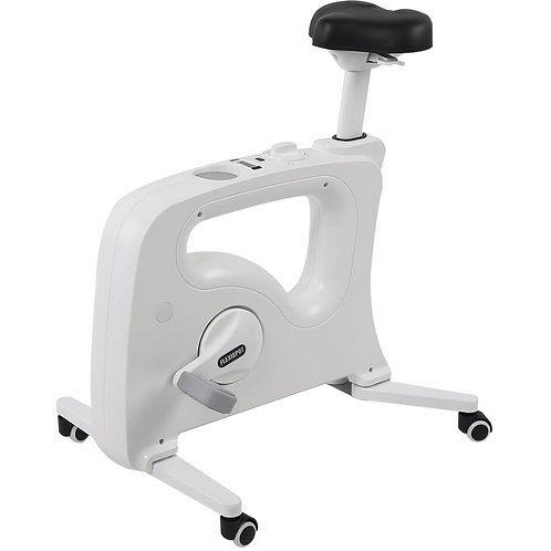 Under Desk Bike by Flexispot