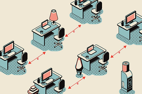 coworking-covid.jpg
