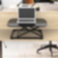 GoRiser-Standing-Desk-Converter-Flexispo