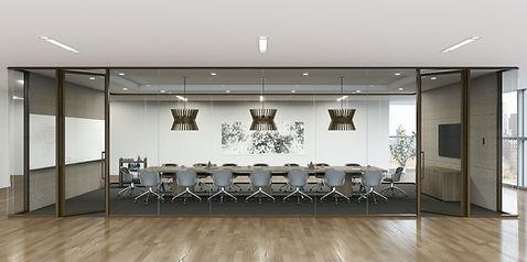Low-Architechtural-Interiors-Executive-B