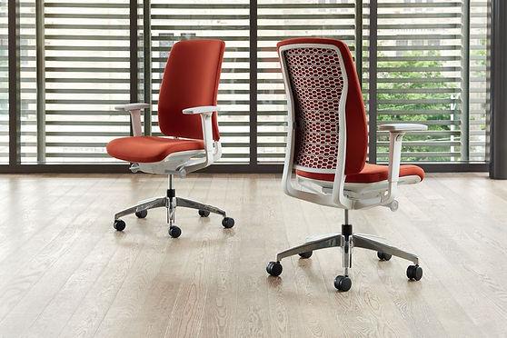 webimage-Around-Task-Chair-Fully-Upholst