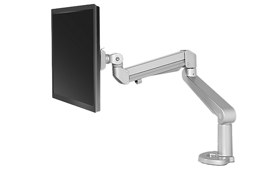Edge Single Monitor Arm by ESI