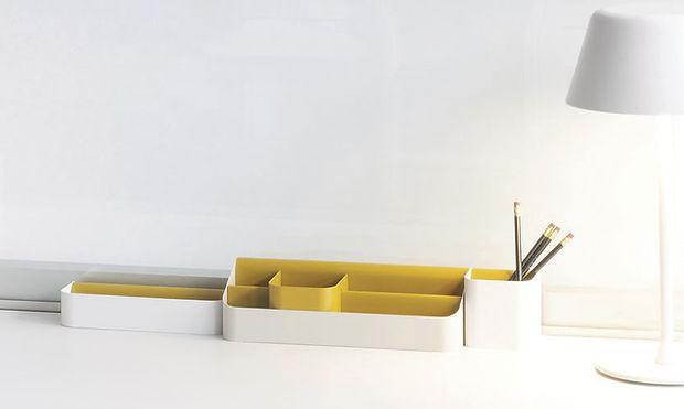 iSpace-Teknion-Interpret-Desking-5.jpg