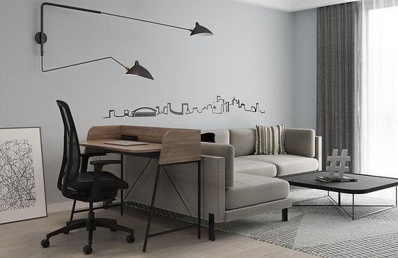 LIVING-ROOM-2-Carrier-Desk.jpg