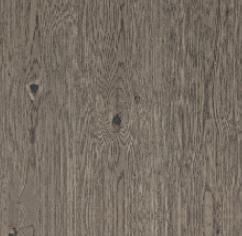 Brindle Rustic Oak