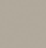 Dove Grey Matte