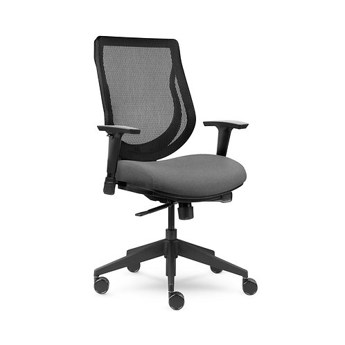 You Task Chair by Allseating