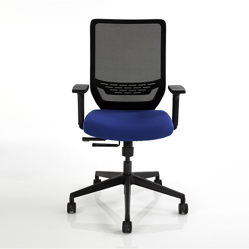 Sync 2 Desk Chair by Dauphin